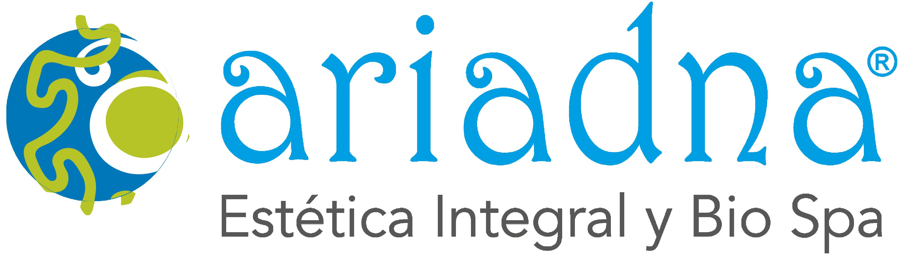 Ariadna, Estética Integral y Bio Spa