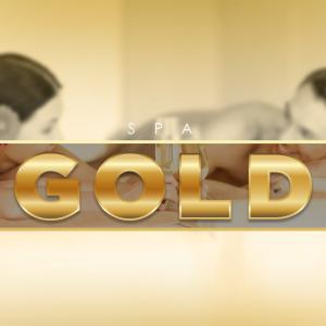 SPA Gold o Spa en Pareja Ariadna, Estética integral y Bio SPA