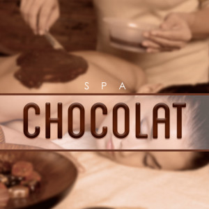 SPA Chocolat en Ariadna, Estética Integral y Bio SPA Cali Colombia