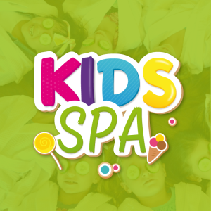 spa niños