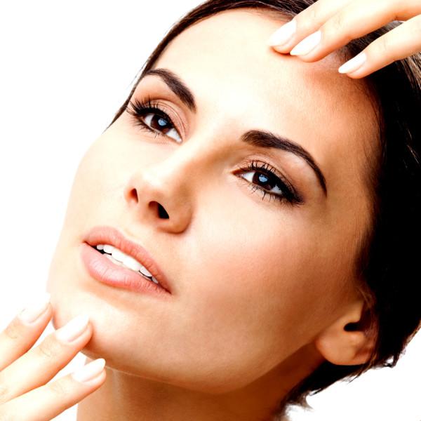 Tratamiento de Botox en Ariadna Estética Integral y Bio SPA
