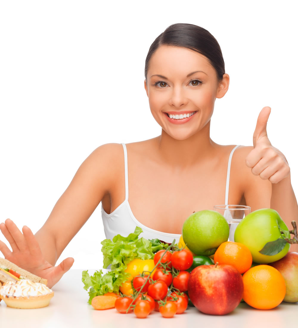 low_ariadna_estetica_integral_biospa_cali_fitness_program_alimentacion