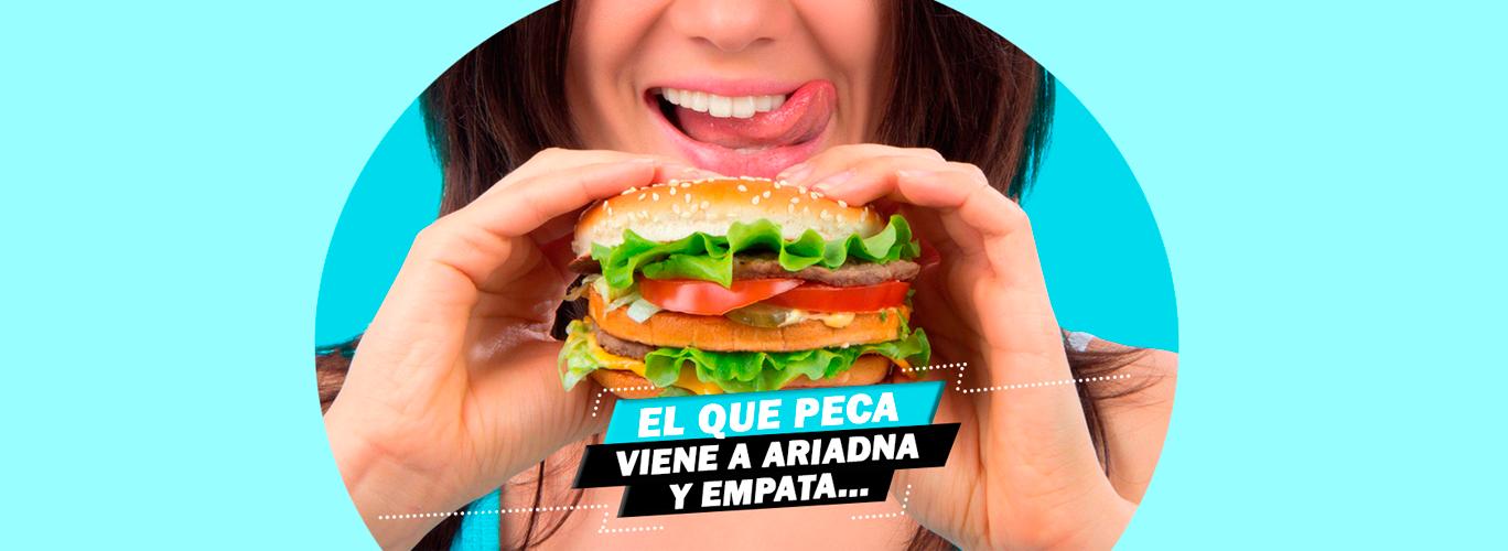 dieta_ariadna_estetica_bio_spa_cali