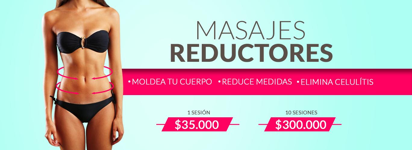 masajes_reductores_ariadna_estetica_bio_spa_cali-1
