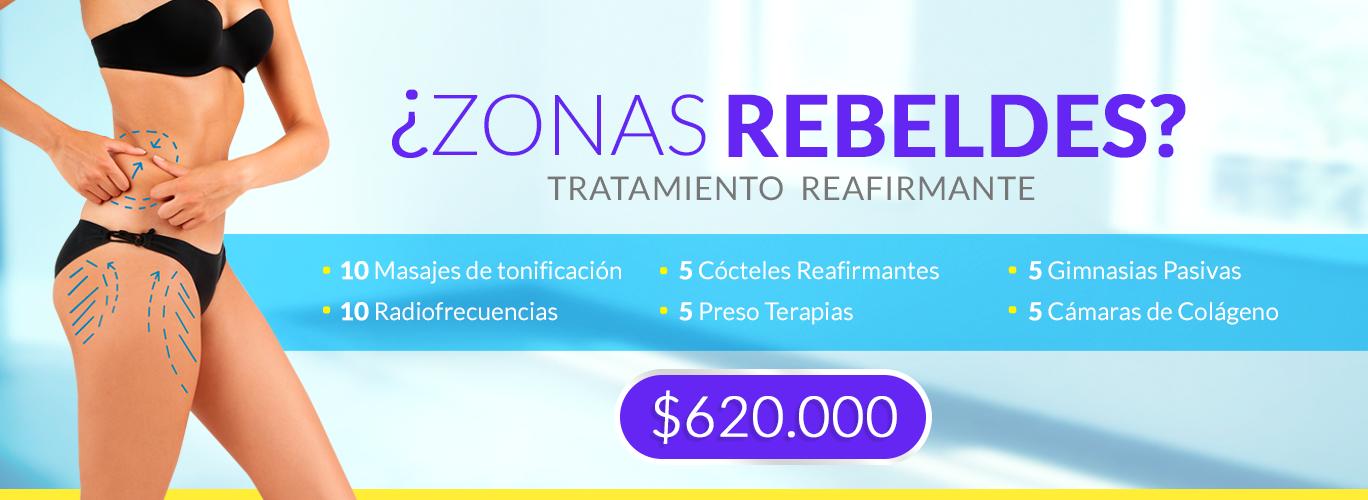 masajes_tonificacion_zonas_rebeldes_ariadna_spa_cali