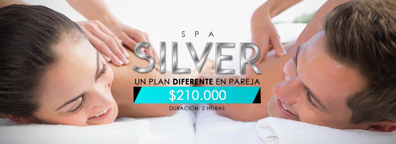 silver_spa_basico_ariadna_estetica_bio_spa_cali