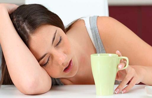 Tips para derrotar el insomnio