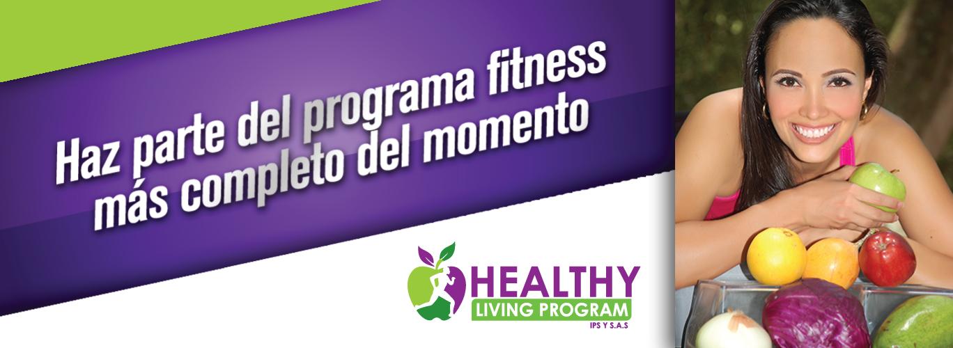 fitness_ariadna_cali