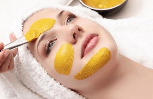 Limpieza Facial: Tu piel siempre Joven