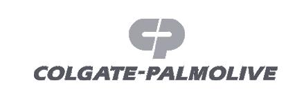 Cliente corporativo Colgate Palmolive